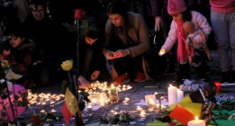 Bruselas trata de recuperar la normalidad tras los atentados