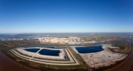 Partidos y ecologistas denuncian que Tejerina ha beneficiado a la empresa donde trabajó