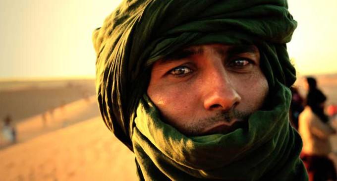 Los vientos de guerra vuelven al Sáhara tras 25 años de alto el fuego