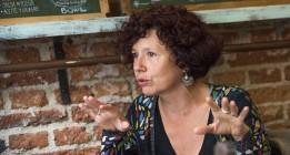 """Iciar Bollaín: """"'El olivo' nos recuerda que todo acto privado es político"""""""