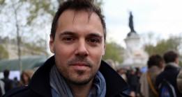 """""""A la Nuit Debout le falta un encuadre político que le permita enlazarse con luchas más concretas"""""""