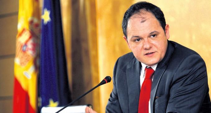 Banco Sabadell: El arte de llevarse bien con todo el mundo