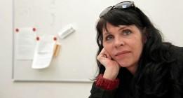 """Birgitta Jónsdóttir: """"La constitución islandesa redactada por los ciudadanos no es perfecta pero hay que adoptarla"""""""