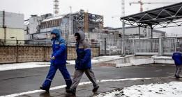 Chernóbil, 30 años después del desastre