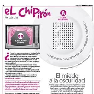 chipiron
