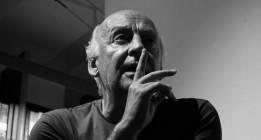 'El cazador de historias': el regalo póstumo de Galeano