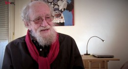 Miguel Herberg: un anarquista infiltrado en las filas de Pinochet