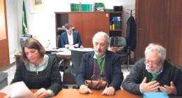 IU: del Gobierno a un grupo minoritario