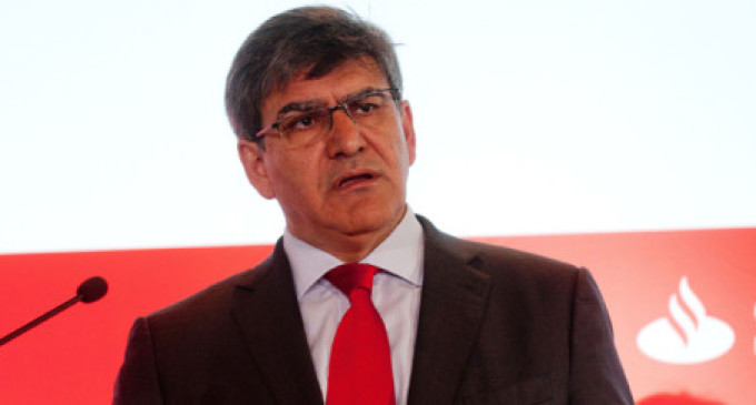 El Santander promete reducir su presencia en paraísos fiscales