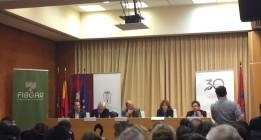 La justicia universal, herida de muerte en España