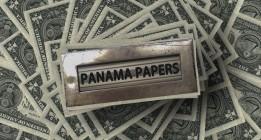 Flujos financieros ilícitos, las nuevas venas abiertas de América Latina