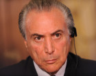 Brasil: viejas élites, nuevas resistencias