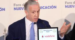 Los vínculos de OKdiario con una empresa investigada por ayudar al PP de Valencia a blanquear dinero