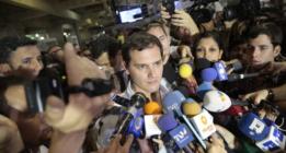 Derechos humanos en España y Venezuela, una comparativa