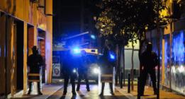 Claves para entender el conflicto en las calles del barrio de Gràcia