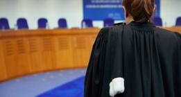 El Tribunal de Estrasburgo vuelve a condenar a España por no investigar torturas a un detenido