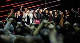 Los resultados del 26-J ponen en apuros a En Comú Podem ante el independentismo