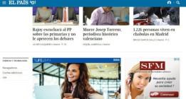 Invasión de anuncios en la prensa española para montar una 'offshore'