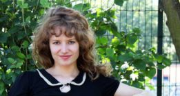 Ciocia Basia, el colectivo que ayuda a abortar a mujeres polacas en Berlín