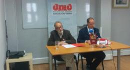 La asociación Derecho a Morir Dignamente pide a los partidos que despenalicen la eutanasia