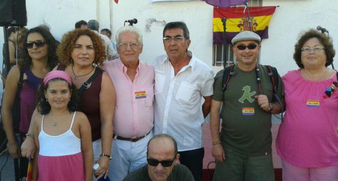 El Ayuntamiento de Cádiz se querellará por los crímenes del franquismo