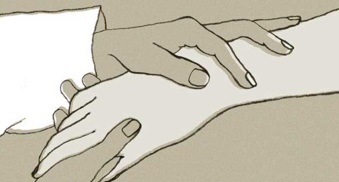 Dossier #LaMarea39: Despedida digna