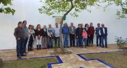 El apoyo simbólico a la querella argentina se transforma en denuncias directas