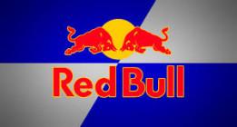 Red Bull te corta las alas