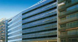 Los dueños de la mayor farmacéutica española regularizaron 113 millones con la amnistía fiscal ocultos en Suiza y Mónaco