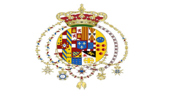 ¿Quiénes son los Borbón-Dos Sicilias?
