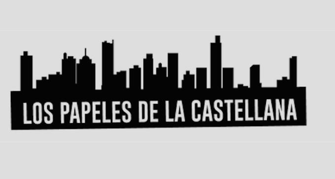 ¿Qué son los Papeles de la Castellana?