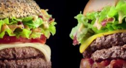 Bankia, Volkswagen y McDonalds: los peores anuncios tienen premio
