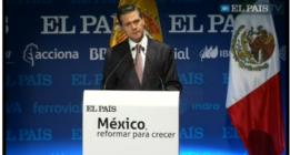 """'El País', Roberto Alcántara y los maestros """"radicales"""" de Oaxaca"""
