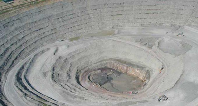 De Aznalcóllar a Cobre Las Cruces: minería a las puertas de Doñana