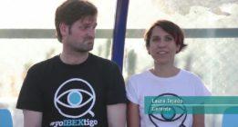 [VÍDEO] 'La Marea' se juega el ascenso