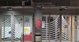 Nuevas filtraciones del TTIP: la Unión Europea da la espalda al cambio climático