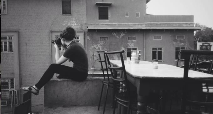 Relatos de viajeras solitarias: El día que jugué a la rupia con una niña (IV)