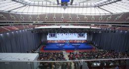 Críticas a la escalada de tensión con Rusia ante la cumbre de la OTAN en Varsovia