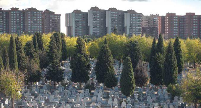 El PSOE retrocede a 2004 con la eutanasia