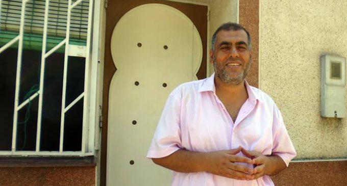 """""""Los que hacen atentados se ponen una chilaba para hacerse los musulmanes, pero no se han criado en las mezquitas"""""""