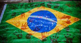 Río 2016 (I): Los Juegos Olímpicos eclipsan el drama de la violencia en la periferia