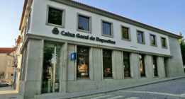 Portugal vuelve a estar en manos de los mercados