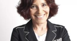 """Cristina Losada, candidata de C's en Galicia, sobre los gallegos: """"actitud básicamente pasiva y ruidosamente quejosa"""""""