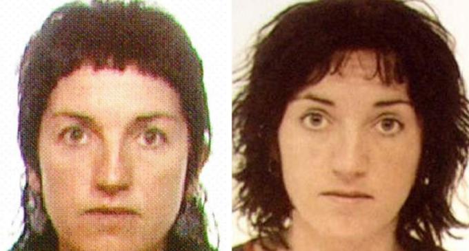 Nekane Txapartegi, la última denuncia internacional sobre torturas en España