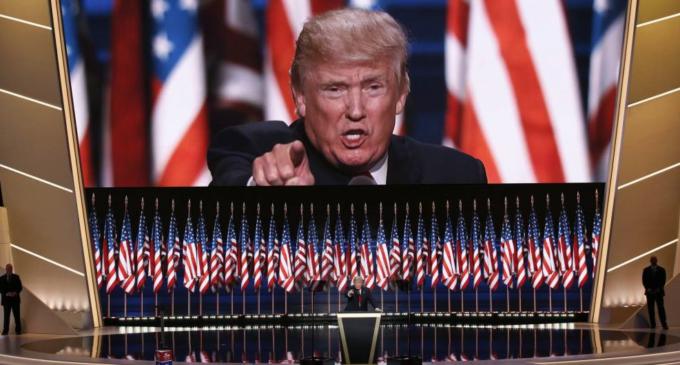 8 de noviembre: Estados Unidos hacia las urnas