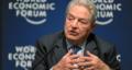 Lista Soros: la élite financiera en el tablero europeo
