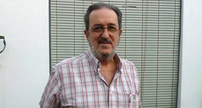 """""""El tipo de horror que se practicó en Extremadura difícilmente tiene parangón"""""""