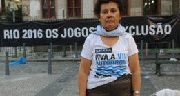 """Río 2016 (II): """"No nos reconocían como verdaderos ciudadanos"""""""