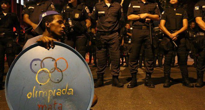 Río 2016 (III): Los Juegos, una gran oportunidad para las constructoras