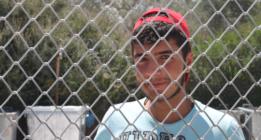 Un año después de Aylan: esto es lo que hace la UE con los refugiados